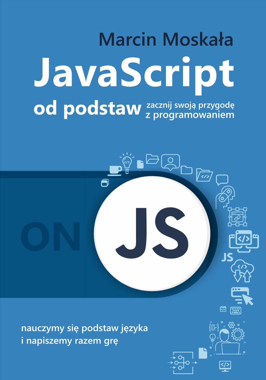 JavaScript of podstaw